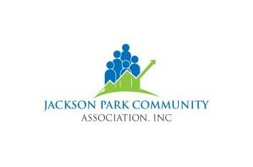 Jackson Park Community Association